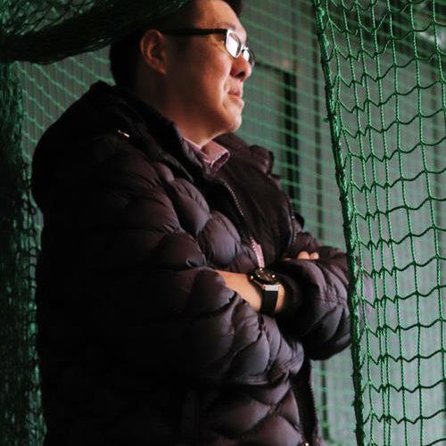 4連覇のキーマン 佐々岡投手コーチは投手陣を再び戦う集団に蘇らせることができるか!?