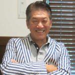 高橋慶彦氏「みんな古葉監督と同じ考え方だった」に考えさせられる「監督像」。佐々岡イズムの浸透が課題か?