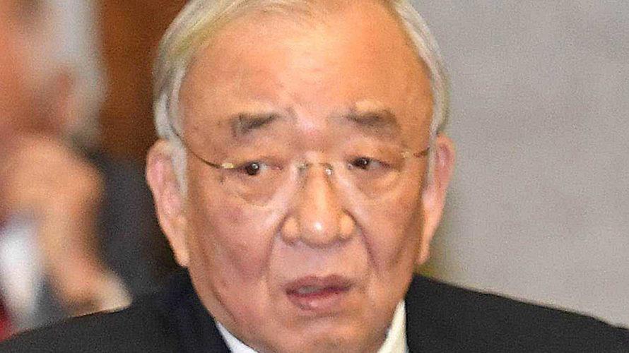 松田オーナー「5位になるようなチームではない」。ってさ、そう思ってるから補強が中途半端なんだよな。