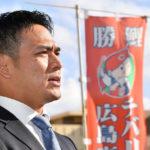 2021キャンプイン!選手会長田中広輔を筆頭に3連覇選手たちが再び輝けるのか!?