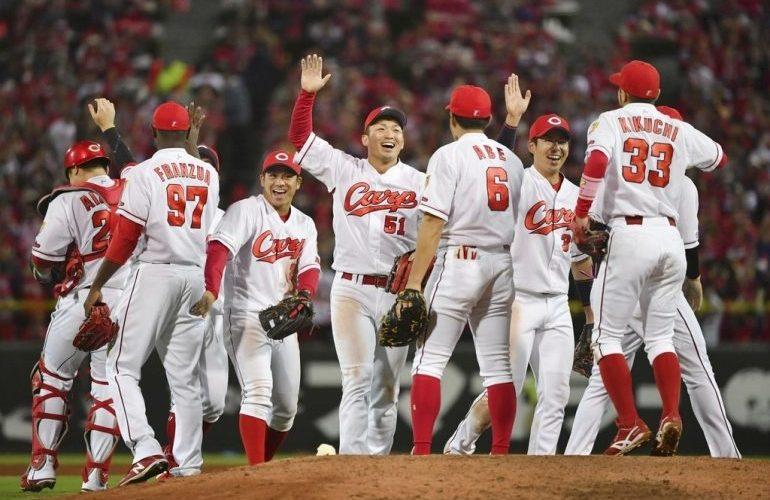 日本シリーズ展望 キーワードは「圧倒」。どちらが勝っても4勝0敗、4勝1敗で決まるかも。