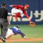 カープ反省会2 「守り勝つ野球。このチームでできるのか!?」