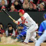 敗因は投手に3打席連続出塁させる「優しさ」と代打岩本。~CSファイナル第4戦~