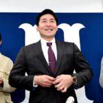 松山・會澤とは複数年を結ばず。選手の真意は?カープ球団の真意は?