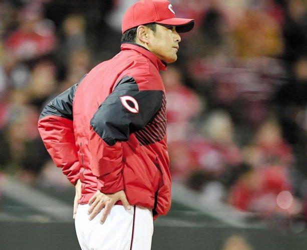 中崎は緒方監督の「信頼」が重圧に。投手陣は若手抜擢で大幅再編が必要。