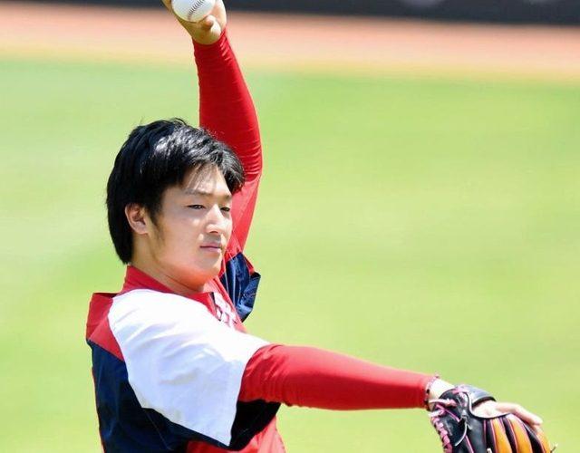 今日から阪神3連戦。カギは「新戦力封じ」。