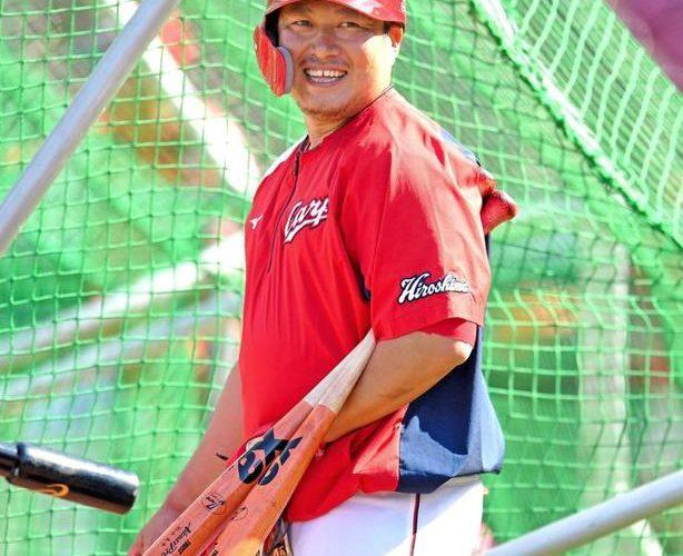 日本一を目指すなら、パを蹴散らす野球を見せてみろ!!