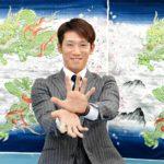西川龍馬は倍増を超える6800万円で更改!外野挑戦が吉と出た!来期は首位打者&ゴールデングラブ!?