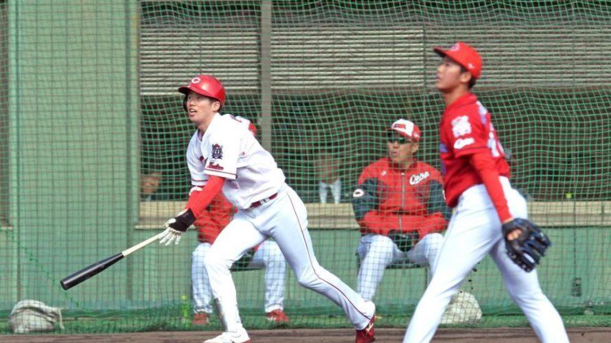 遠藤・山口は残念な紅白戦。味方のミスも抑えなきゃ「信頼」は得られない