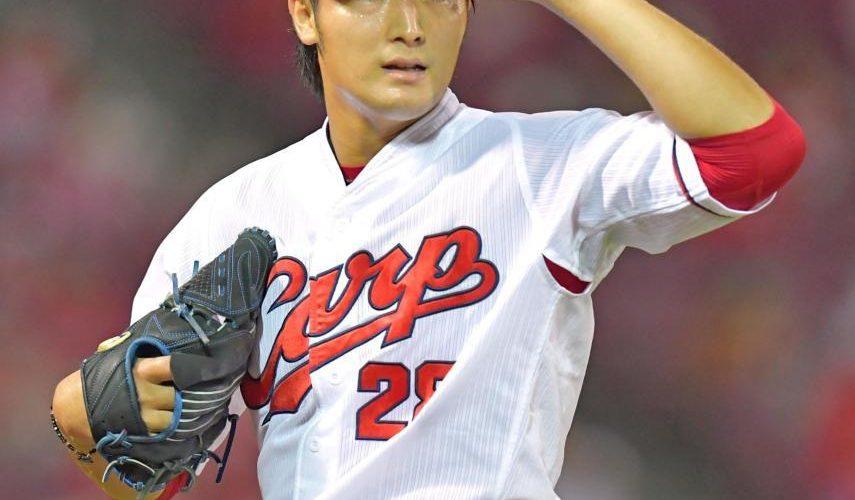 床田「強い球」が帰ってきて7回1失点。やっぱり野球は投手なんだよな。