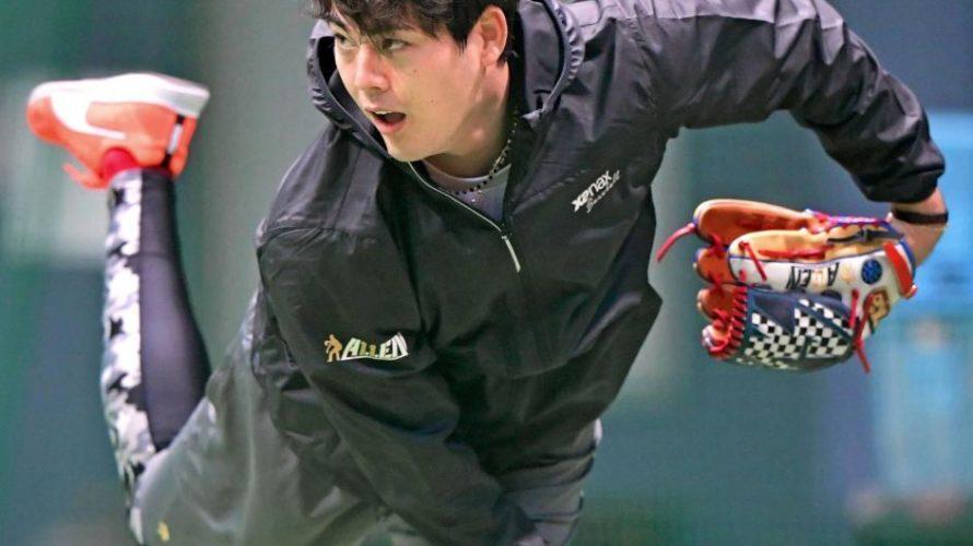 メヒア陽性で出遅れ。アカデミー出身選手から感じる「プロ意識の低さ」。巨人は桑田コーチを補強でどう変わるのか?九里は開幕投手に向けて意欲満々の調整。