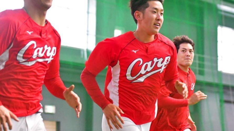 遠藤が今季初の対外試合で先陣を切る!!昨季の経験を糧にどこまで成長を遂げるのか!?